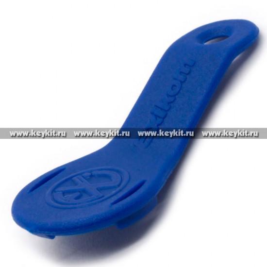 Держатель домофонного ключа 18 мм