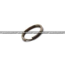 Кольцо для крепления ключей (15 мм)