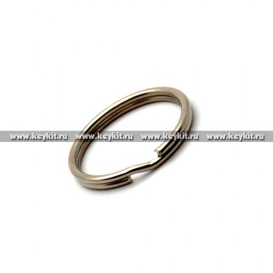 Кольцо для крепления ключей (20 мм)