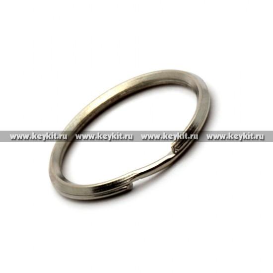 Кольцо для крепления ключей (25 мм)