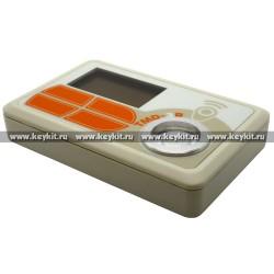 Дубликатор домофонных ключей TMD-3R