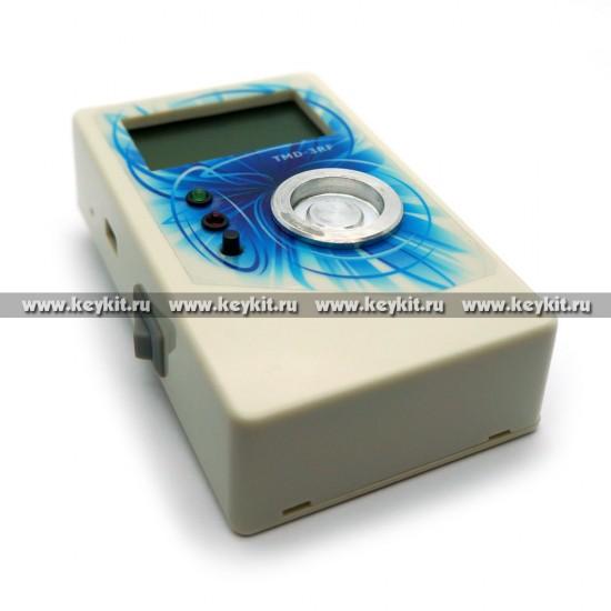 Дубликатор домофонных ключей TMD-3RF