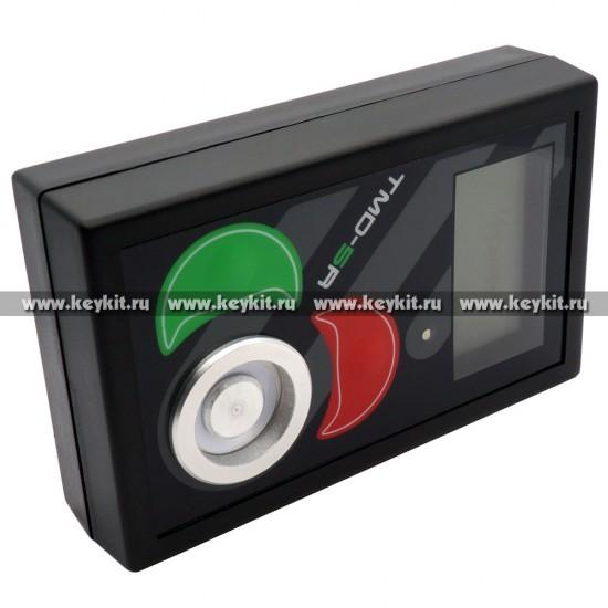Дубликатор домофонных ключей TMD-5R