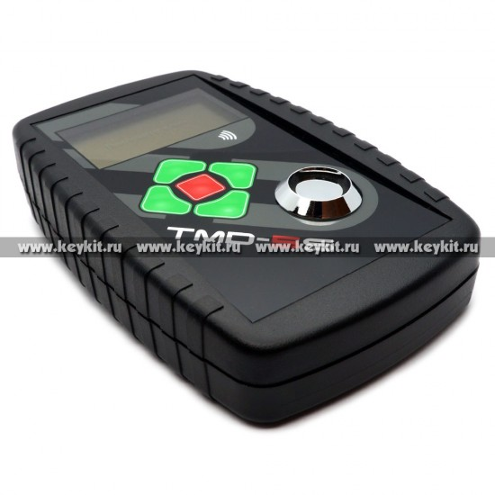 Дубликатор домофонных ключей TMD-5S