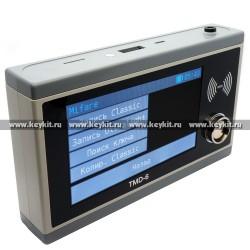 Дубликатор домофонных ключей TMD-6