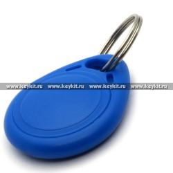 Эконом: Брелок - заготовка (чип H2)