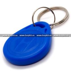 Брелок - заготовка (чип H2)