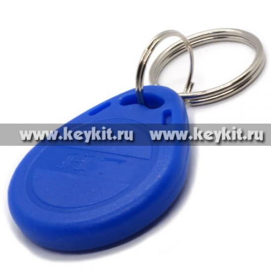 Брелок - заготовка (чип H7) антифильтр
