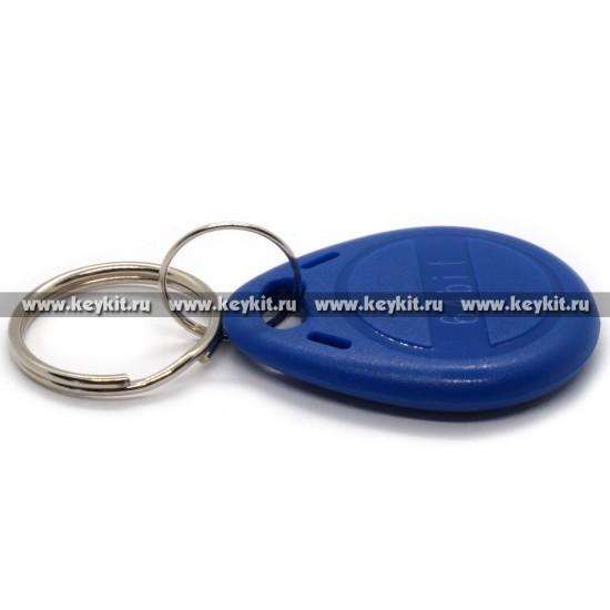 Брелок - заготовка (чип Mini)