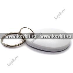 Брелок - заготовка (чип i57v2) антифильтр