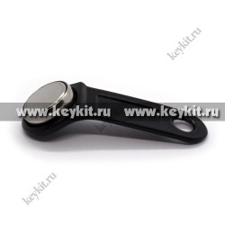 Ключ - заготовка RW1990